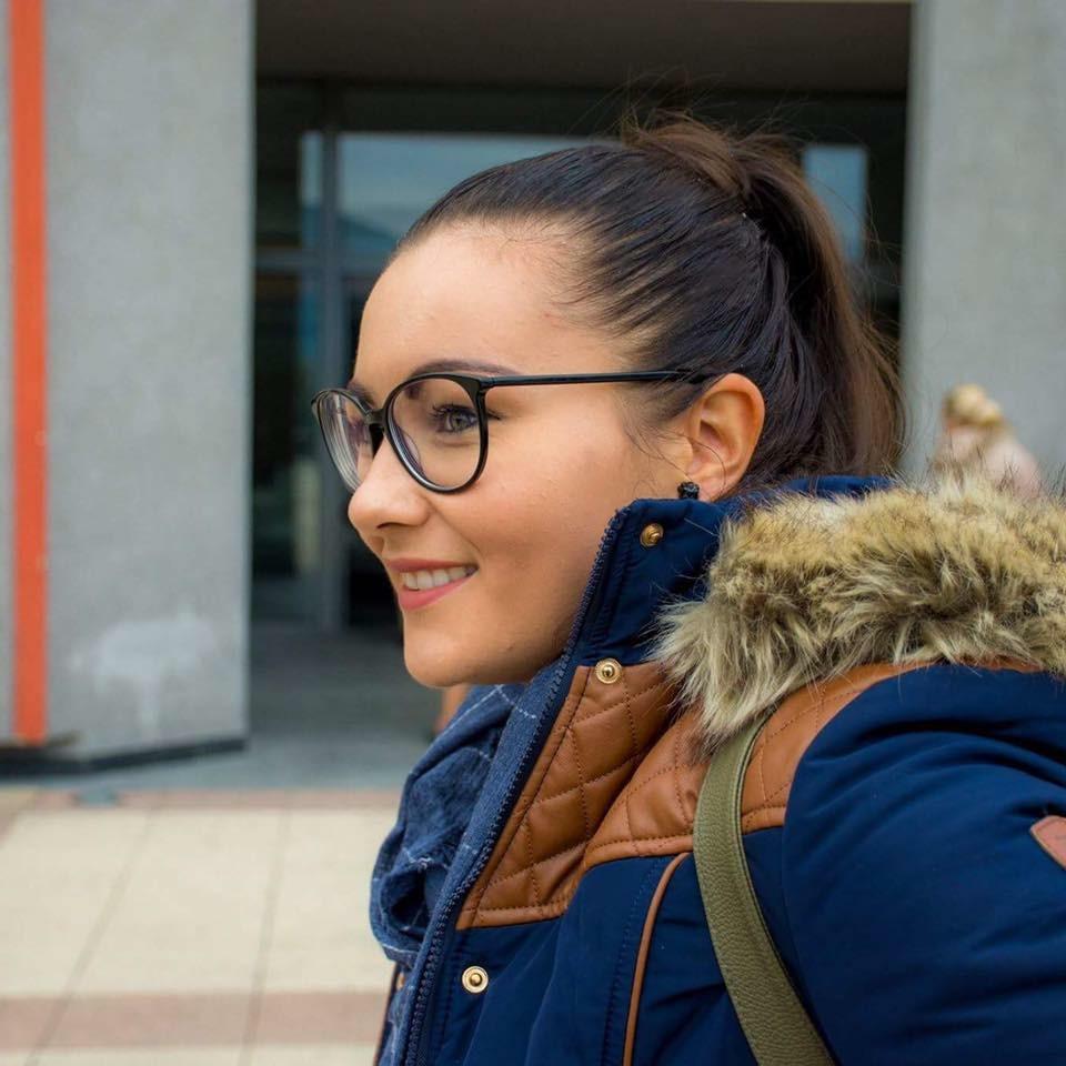 Förderung junger Weltbürger