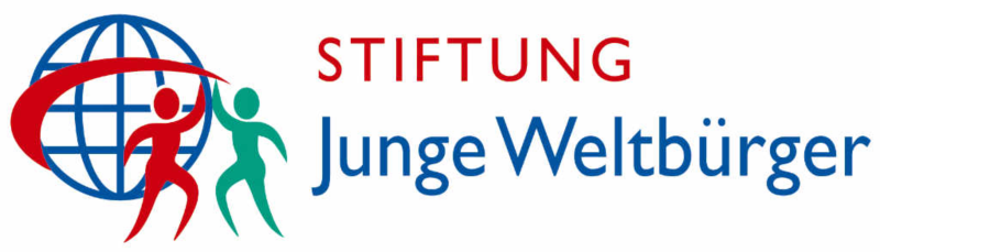 Stiftung Junge Weltbürger